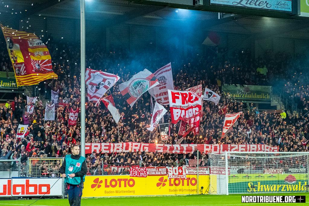 2018-12-19-Freiburg-Hannover002.jpg
