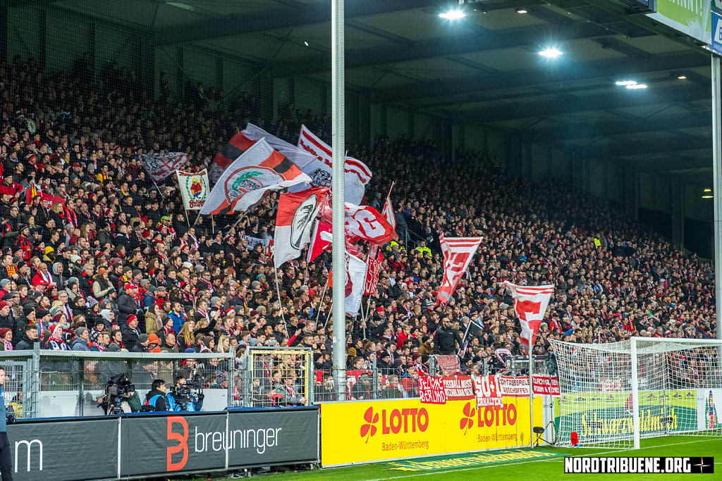 2018-12-19-Freiburg-Hannover003.jpg