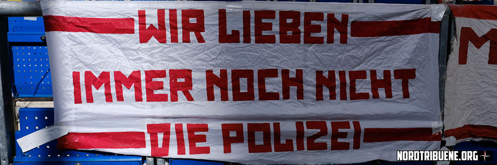 Hoffenheim-Freiburg-03.jpg
